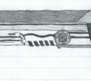 Torrent SR-8