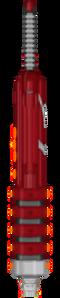 Rancor Quick Impact (Top)