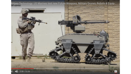 Armytanktracks2