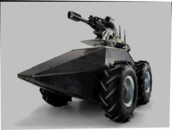 Inspectorbotstacticalbot