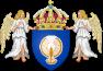 Sasovek'do Wiki