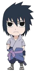 File:Sasuke's full appearance.png