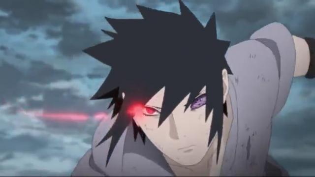 File:Sasuke's Sharinnegan.png