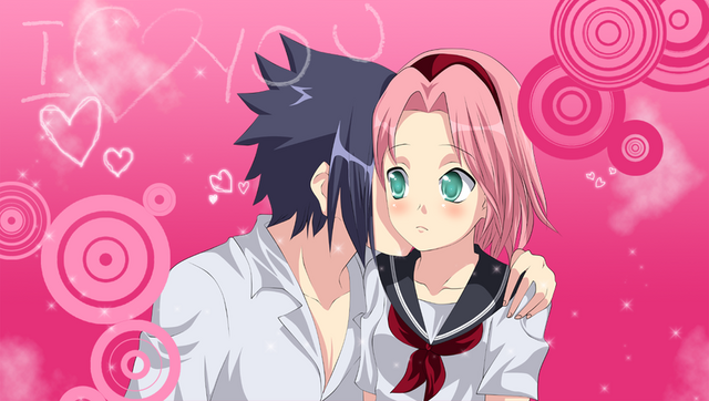 File:Sasuke Love Sakura.png