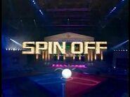 Spin Off Spring 2004