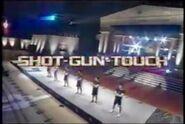 Shot-Gun Touch Spring 2005