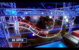 -30- Big Dipper