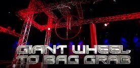 NWUK5 Giant Wheel to Bag Grab
