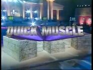Quick Muscle Fall 2002