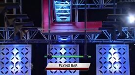 ANW4 Flying Bar