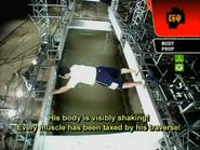 Body Prop Sasuke 6
