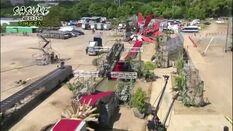 Vlcsnap-00081