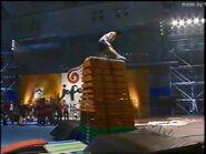 Monster Box 18 Boxes 2m56cm Winter 2004