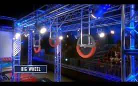 -28- Big Wheel