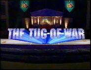 The Tug Of War 2001