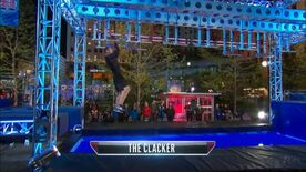 ANW9 The Clacker