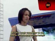 Nishimura Chie KUNOICHI 4