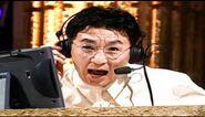 Furutachi Ichiro Celebrity Sportsman No1 Fall 1998