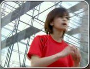 Mizuno Yuko SASUKE 14