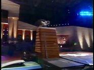 Monster Box 16 Boxes 2m36cm Spring 2004