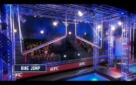 -23- Ring Jump