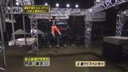 Cliffhanger Sasuke 21