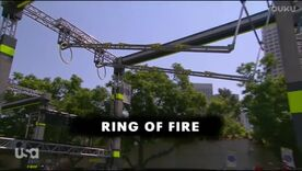 TNW Ring of Fire