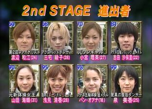 Finalistsstage1