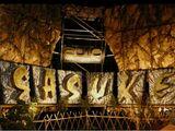 SASUKE 24