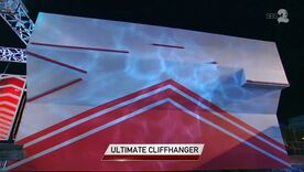 ANW5 Ultimate Cliffhanger
