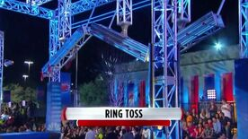 ANW6 Ring Toss