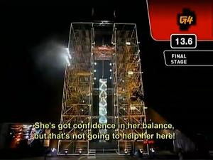 Knc 6 final stage