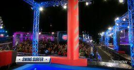 AusNW3 Swing Surfer