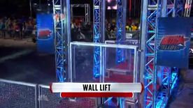 ANW6 Wall Lift
