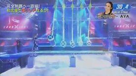 KUNOICHI10 Goren Hammer