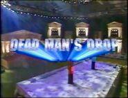 Dead Man's Drop 2000