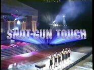 Shot-Gun Touch Fall 2000