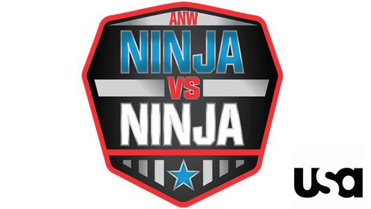 american ninja warrior ninja vs. ninja season 1 episode 16
