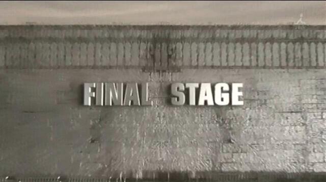 File:Finalstage.jpg