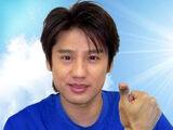 Iketani Yukio