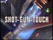 Shot-Gun Touch 2007