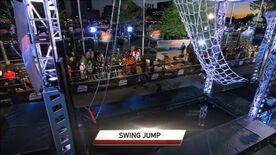 ANW5 Swing Jump