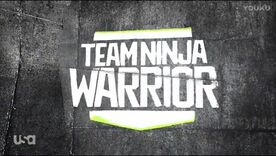 TNW 2 Logo