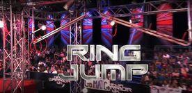 NWUK3 Ring Jump