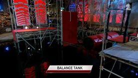 ANW5 Balance Tank