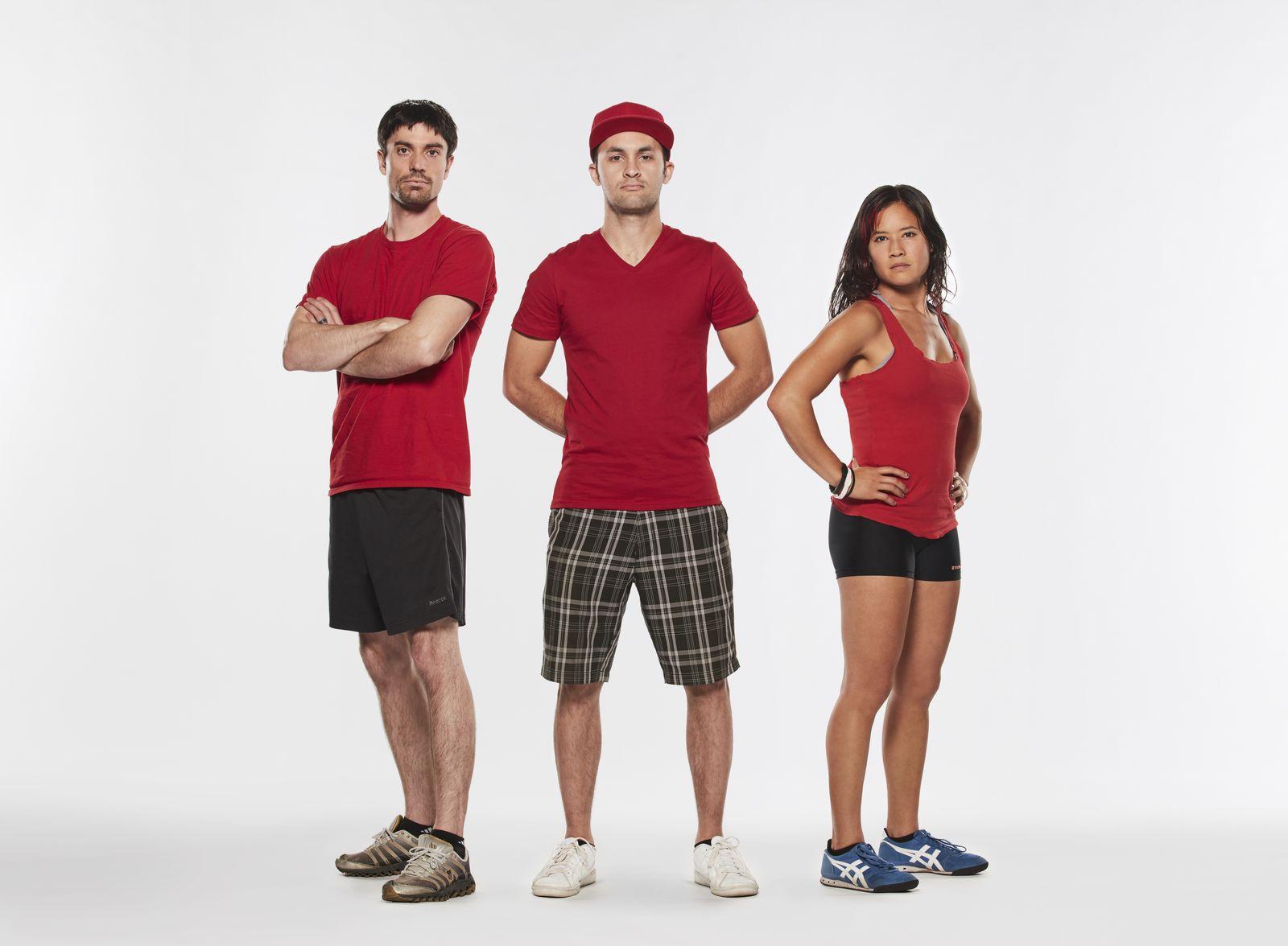 ballers season 3 episode 8 wiki