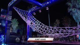 ANW4 Jump Hang