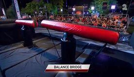 ANW5 Balance Bridge