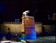 Monster Box 21 Boxes 2m86cm Winter 2000