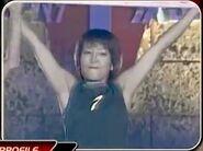 Mizuno Yuko Sportsman No.1 2002